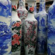 西安大花瓶图片