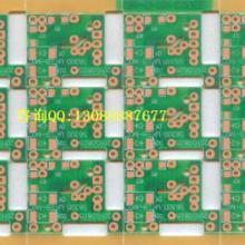 供应数据传输PCB铝基板