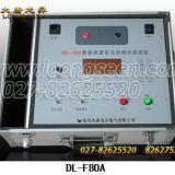 供应DL-F80智能氧化锌阀片测试仪大唐龙升