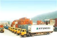 供应广州深圳最有实力进出口货运公司