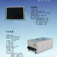 供应E光电源系统WK5C-N5S