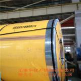 江苏张浦304不锈钢卷板总代理 江苏304不锈钢板供应厂家