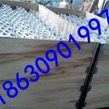 供应幕墙装饰冲孔铝板,厂家专业加工定制18630901997