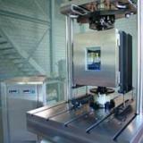 供应温度试验箱