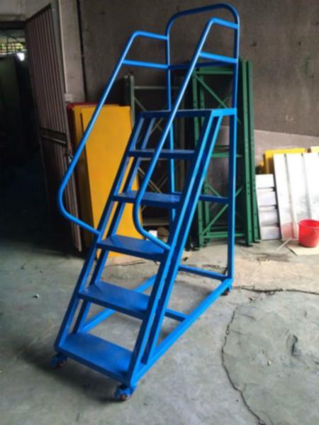 供应广东取货梯价格,广东取货梯厂家,广东登高车销售价格