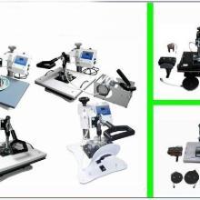 供应用于热转印的四川热转印数码多功能设备一体机图片