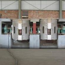供应中频感应炉西安厂家报价 中频感应炉生产厂家 中频感应炉生产厂图片
