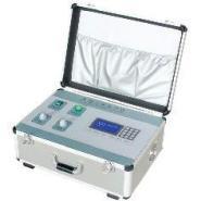供应臭氧发生器/臭氧治疗仪厂家全国直销