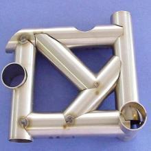 供应宝安激光切割金属板材管材折弯焊接