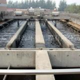 供应用于医疗废水处理的医疗污水处理设备制药污水处理设备