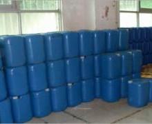 供应加工甲醇的厂家