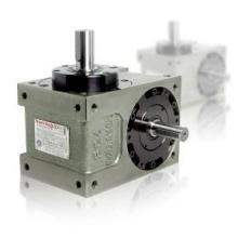 供应广州分割器厂家供250DS_十年专业生产分割器经验批发