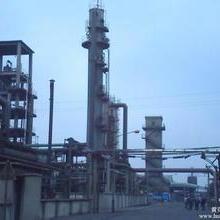供应二手化工设备回收北京化工厂设备回收批发