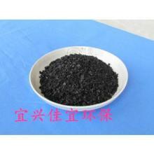 供应活性炭滤料 滤料价格 水处理环保滤料
