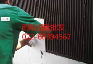 供应耐酸瓷砖防腐,耐酸瓷砖衬里