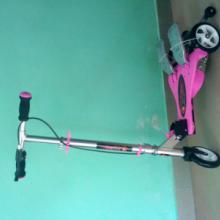 供应儿童滑板车