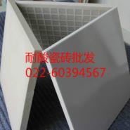 天津专门批发工业用耐酸瓷砖图片