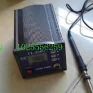 优络1000/2000/3000液晶屏智能焊台图片