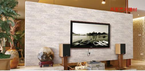 供应上海电视墙面设计 , 电视墙面用什么颜色比较好,什么地方批发便宜,全网比价,最低价格是多少