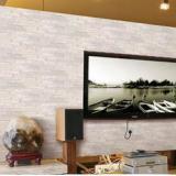 供应电视墙面设计哪家好  电视墙面设计哪家专业 电视墙面设计报价