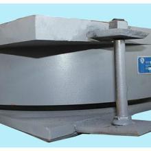 供应QZ球型支座构造特点及功能产品系列批发