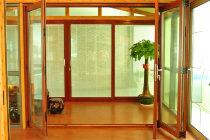 供应德国卡斯盾断桥铝门窗工厂产品价格,断桥铝门窗价格,制作,介绍,设计,图纸,品牌,规格,团购,质量,简介