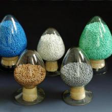 供应空调过滤网环保塑胶银抗菌防霉PP母粒