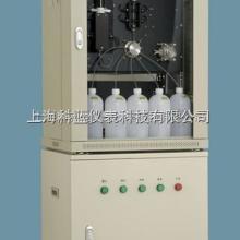 供应总磷测定仪