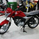 供应本田XLR125摩托车 雅马哈摩托车 川崎摩托车 宝马摩托车