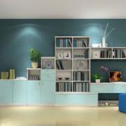 森活诚品你的家具定制