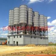 供应昆明150吨水泥罐,昆明150吨水泥罐价钱,昆明150吨水泥罐报价