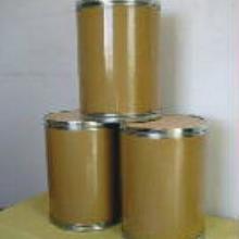 供应L-丙氨酸,食品级L-丙氨酸图片