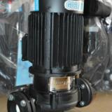 供應源立GD50-50增壓泵  源立GD50-50增壓泵廠家