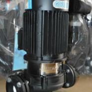 大流量管道泵图片