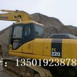 供应大挖机