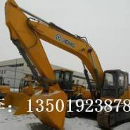供应卡特305-345挖掘机