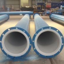 钢制管件大连钢制管件--弯头、三通、大小头批发零售批发