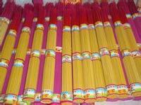 佛香工艺用珠光粉金色珠光粉价格批发