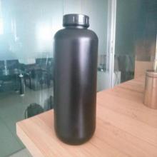 供应UV灌封胶,柔性UV灌封胶填充胶披覆胶固定胶批发