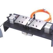 供应广东气动式零件成型机