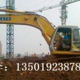 供应挖掘机小松