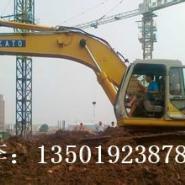 供应出售小松200挖掘机