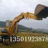 供应低价挖掘机小松