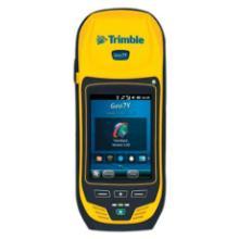 供应天宝Trimble7X亚米级手持机GPS批发