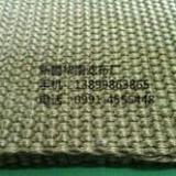 供应新疆耐高温透气布/透气层/斜槽布