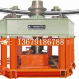 供应陕西型材弯曲机
