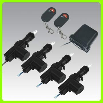 供应RC700-41遥控中控锁套装