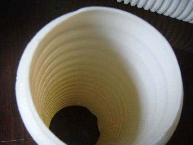 双壁波纹管图片/双壁波纹管样板图 (4)