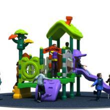 供应深圳儿童游乐设备公司,深圳儿童游乐设备供应,深圳儿童游乐设备价格批发