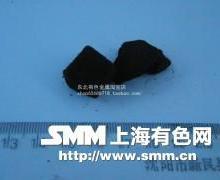 平价特卖99六硼化镧用途单质硼,硼块